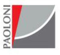 5801_paloni-macchine-srl