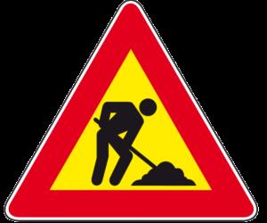 sito-in-costruzione
